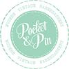 Pocket&Pin