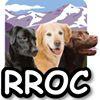 The Retriever Rescue of Colorado