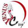 Venus Cup