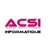 ACSI Informatique
