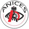 Anices Handisport
