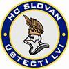 Fanshop HC Slovan Ústí nad Labem