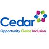 Cedar Foundation