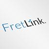 FretLink