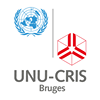 United Nations University - CRIS