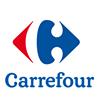 Carrefour Perpignan Château Roussillon