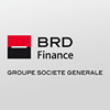 BRD Finance thumb