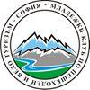 Младежки Клуб по пешеходен и вело туризъм - София