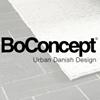 BoConcept-ALGERIE
