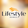 Lifestyle Homes Calgary