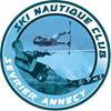 Ski Nautique Annecy Club Sevrier