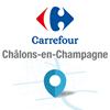 Carrefour Châlons en Champagne