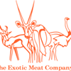 The Exotic Meat Company