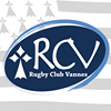 Rugby Club Vannes Officiel
