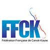 FFCK - Fédération Française de Canoë-Kayak