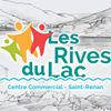 Les Rives du Lac - Saint-Renan
