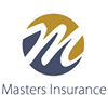 Masters Insurance Dunkirk Indiana