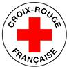 Croix-Rouge française, Unité Locale des Berges de l'Oise