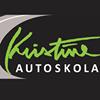 Kristīne autoskola thumb
