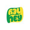 HeyheyApps