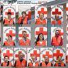 Croix Rouge Française - Unité locale de Coutras