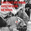 Croix-Rouge française Dordogne