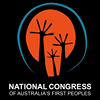 National Congress of Australia's First Peoples