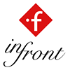 Infront