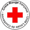 Croix-Rouge Française Unité Locale de Courbevoie