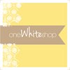 One White Shop
