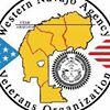 Western Navajo Agency Veterans Administration