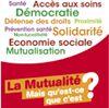 Mutualité Française Sud