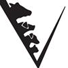 Mitchell Veterinary Services/Pauly Veterinary Clinic