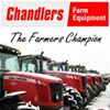 Chandlers (Farm Equipment) Ltd thumb