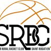 Saint Rogatien basket Club