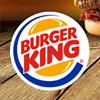 Burger King Georgia