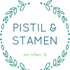 Pistil & Stamen Flower Farm and Studio