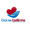 Croí na Gaillimhe Resource Centre
