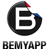 Bemyapp Netherlands