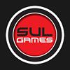 Sul Games