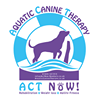 Aquatic Canine Therapy - ACT Now