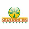 Santa Cruz Shopping - Rio