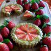 Making Food Beautiful, Styling & Photography