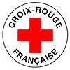 Croix-Rouge française - Paris 19