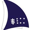 Cirdan Sailing Trust