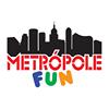 Metropole Fun