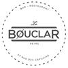 Le Bouclar - Reims