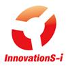 イノベーションズアイ innovations-i