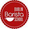 Dublin Barista School