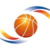 Comité du Rhône et Métropole de Lyon de Basketball